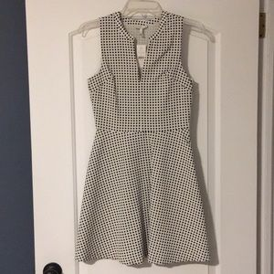 Joie xs dress brand new